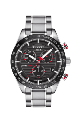 Tissot PRS Watch T1004171105101 product image