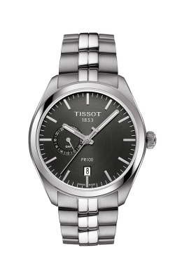 Tissot PR 100 Watch T1014521106100 product image