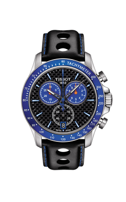 Tissot T-V8 Watch T1064171620101 product image