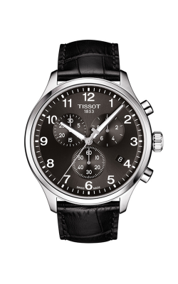 Tissot Chrono XL Classic T1166171605700 product image