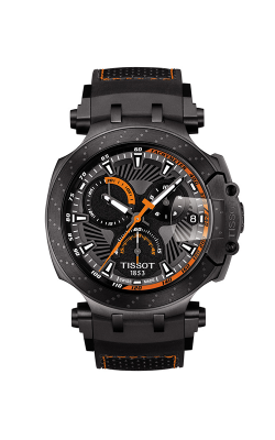 Tissot T-Sport T-Race Limited Edition Watch T1154173706105 product image