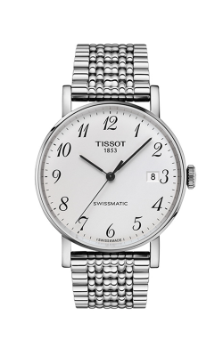 Tissot Everytime Watch T1094071103200 product image