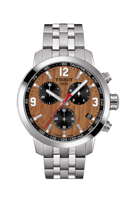 Tissot PRC Watch T0554171129701 product image