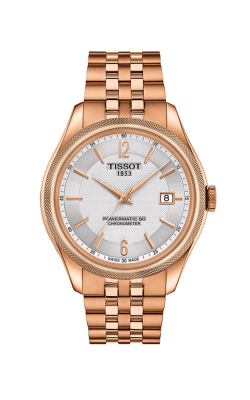 Tissot Ballade Watch T1084083303700 product image