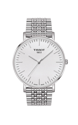 Tissot Everytime T1096101103100 product image