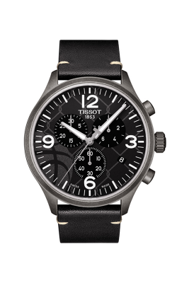 Tissot Chrono XL Classic Watch T1166173606700 product image