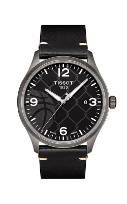 Tissot Chrono XL Classic Watch T1164103606700 product image