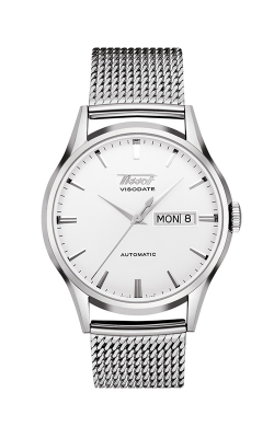 Tissot T-Classic Automatic Watch T0194301103100 product image