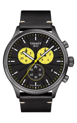 Tissot T-Sport Chrono XL Classic Watch T1166173605111 product image