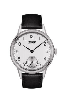 Tissot Petite Seconde Watch T1194051603700 product image