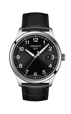 Tissot Gent XL Classic Watch T1164101605700 product image