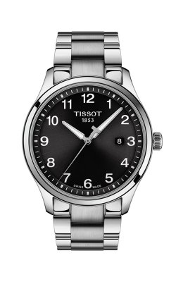 Tissot Gent XL Classic Watch T1164101105700 product image