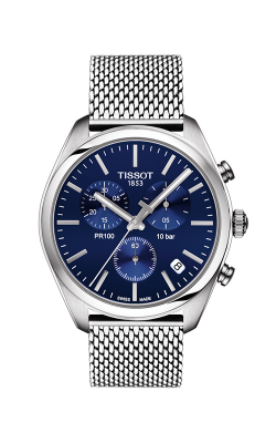 Tissot PR 100 Watch T1014171104100 product image