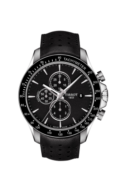 Tissot T-Sport V8 Watch T1064271605100 product image