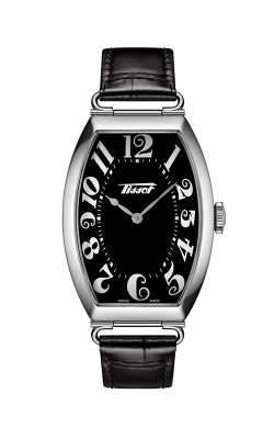 Tissot Heritage Porto Watch T1285091605200 product image