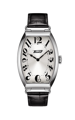 Tissot Heritage Porto Watch T1285091603200 product image