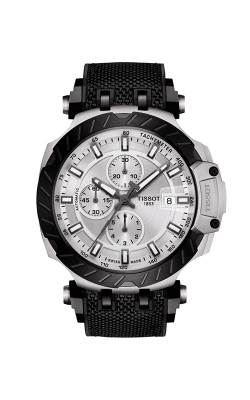 Tissot T-Race Chronograph Watch T1154272703100 product image