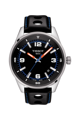 Tissot Alpine on Board T1236101605700 product image