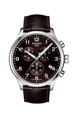 Tissot Chrono XL Classic T1166171629700 product image