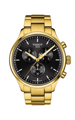Tissot Chrono XL Classic T1166173305100 product image