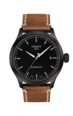 Tissot Gent XL Swissmatic Watch T1164073605101 product image