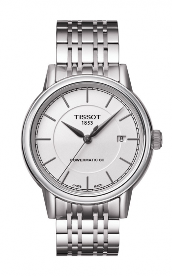 Tissot Carson Watch T0854071101100 product image
