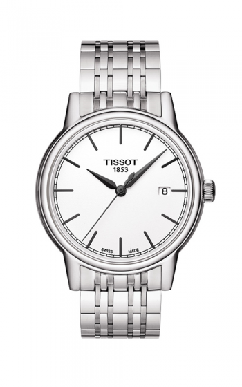 Tissot Carson Watch T0854101101100 product image