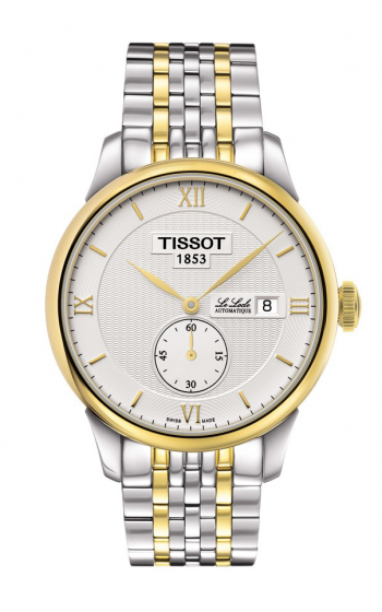 Tissot  Le Locle Watch T0064282203801 product image