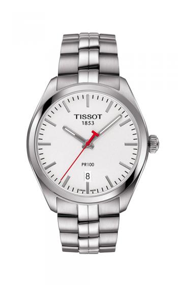 Tissot PR 100 Watch T1014101103101 product image