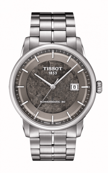 Tissot Luxury Watch T0864071106110 product image
