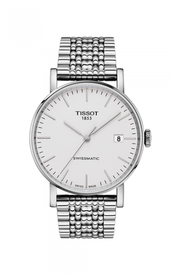 Tissot Everytime Watch T1094071103100 product image