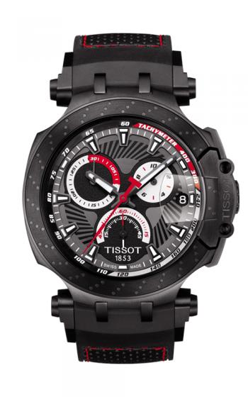 Tissot T-RACE Watch T1154173706101 product image