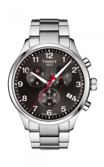 Tissot Chrono XL Watch T1166171105702 product image