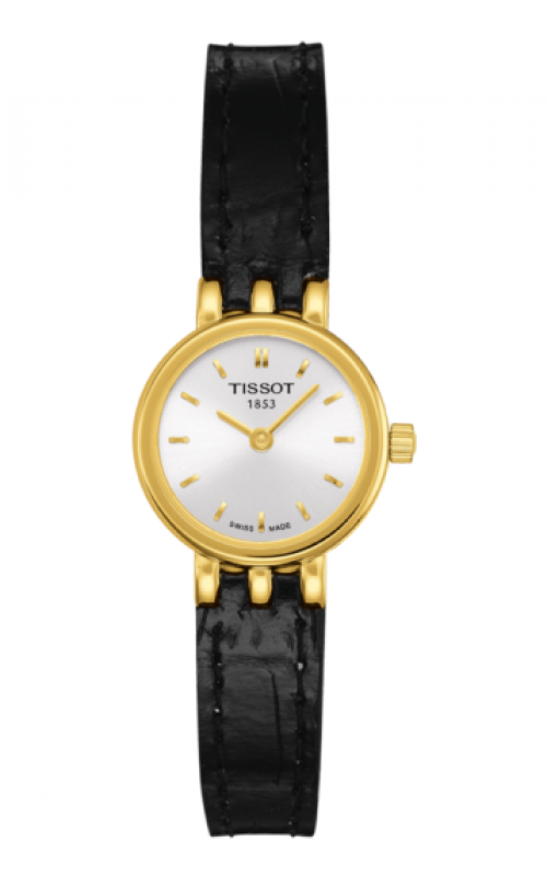 Tissot Lovely Watch T0580093603100 product image
