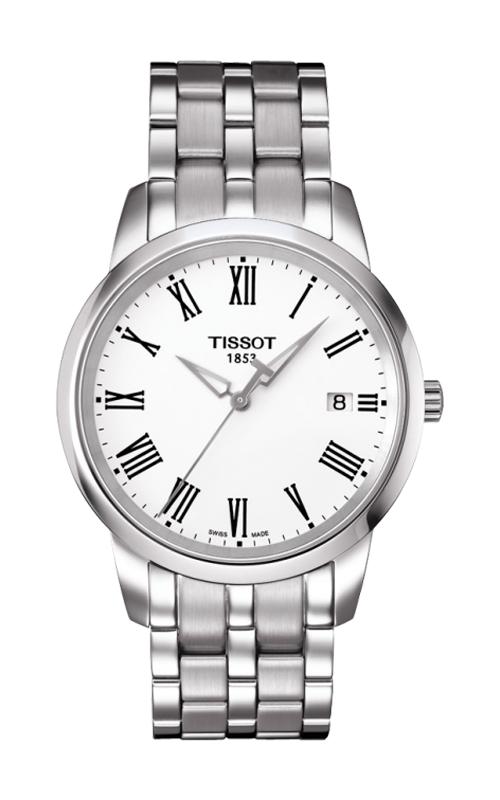 Tissot Classic Dream Watch T0334101101301 product image