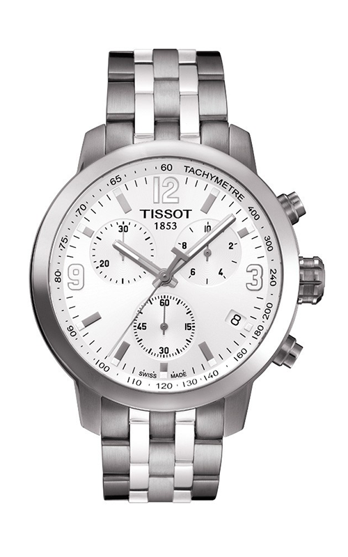 Tissot PRC Watch T0554171101700 product image