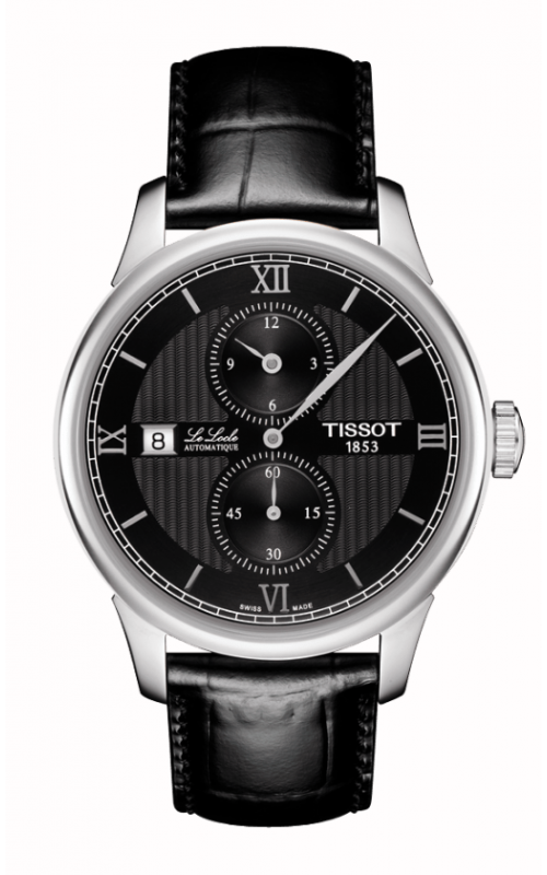 Tissot  Le Locle Watch T0064281605802 product image