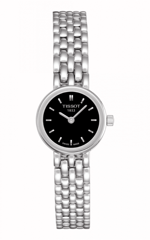 Tissot Lovely Watch T0580091105100 product image