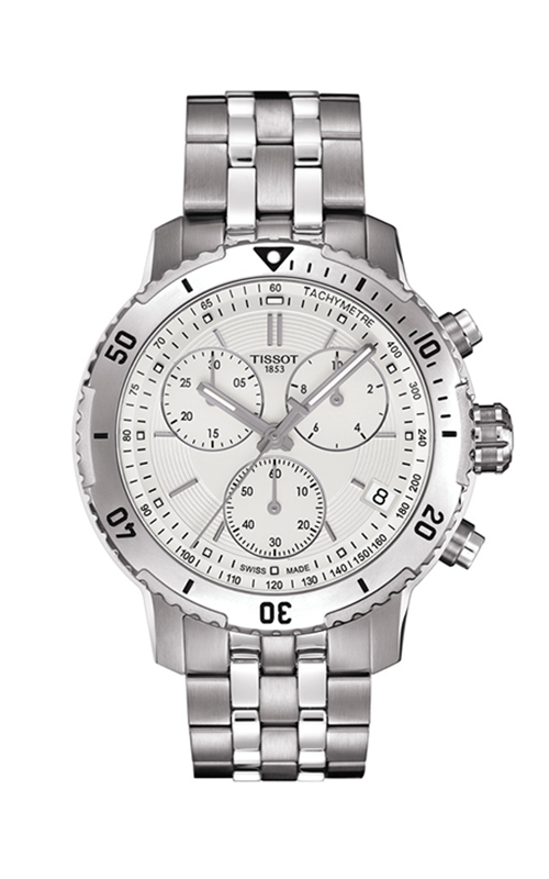 Tissot PRS Watch T0674171103101 product image
