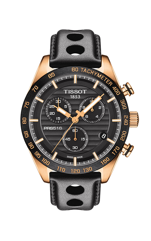 Tissot PRS Watch T1004173605100 product image