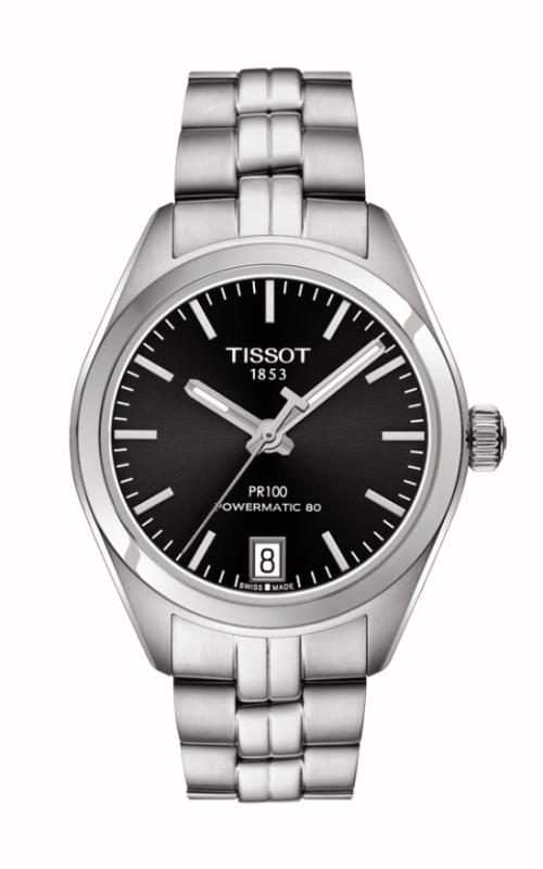 Tissot PR 100 Watch T1012071105100 product image