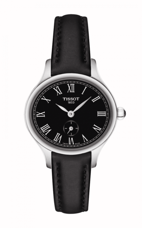 Tissot Bella Ora Watch T1031101705300 product image