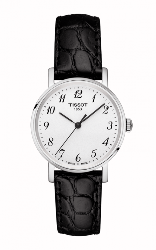 Tissot Everytime Small Watch T1092101603200 product image