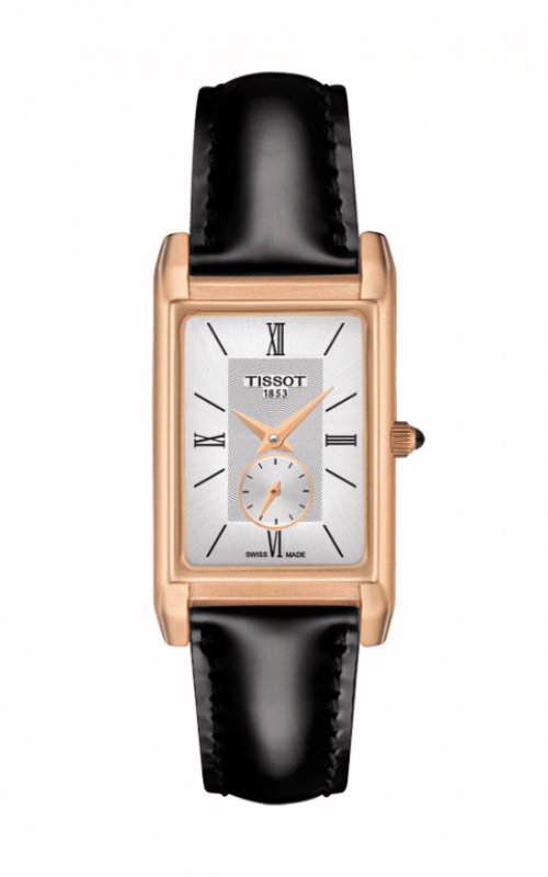 Tissot Prestigious Watch T9233357603800 product image