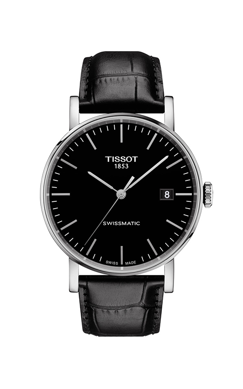 Tissot Automatic Watch T1094071605100 product image