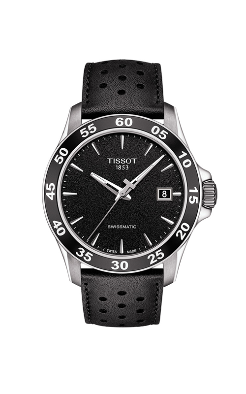 Tissot T-Sport V8 Watch T1064071605100 product image