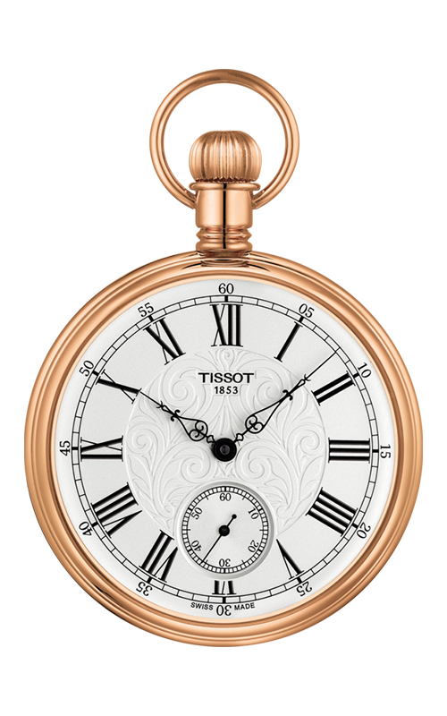 Tissot Lapine Watch T8614059903301 product image