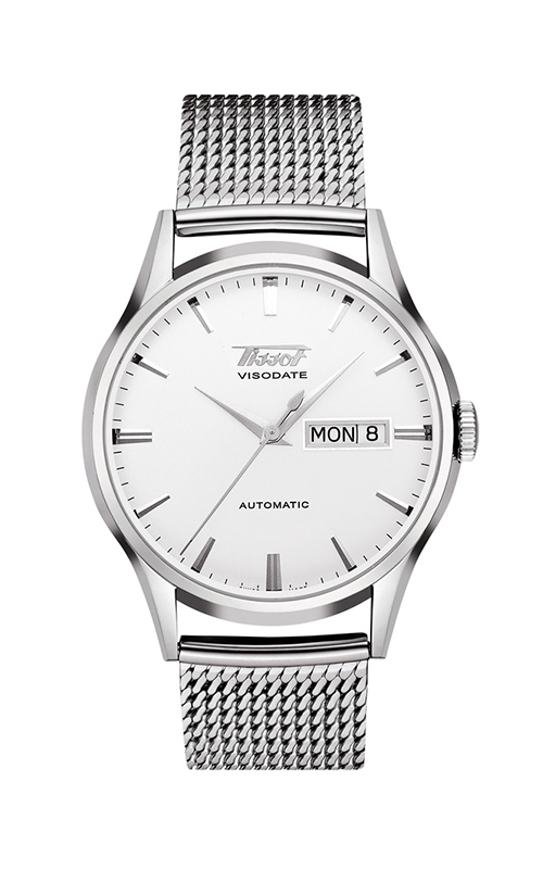 Tissot Automatic Watch T0194301103100 product image