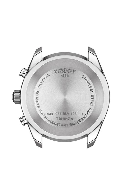 Tissot PR 100 T1016171104100 3