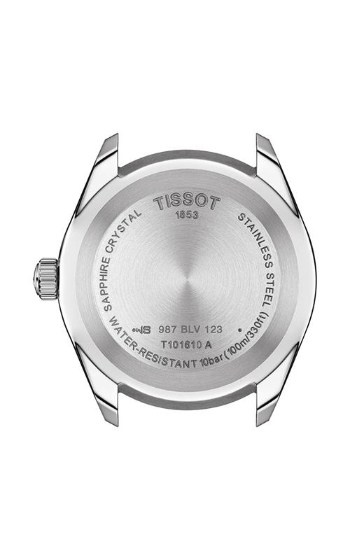 Tissot PR 100 T1016101104100 3